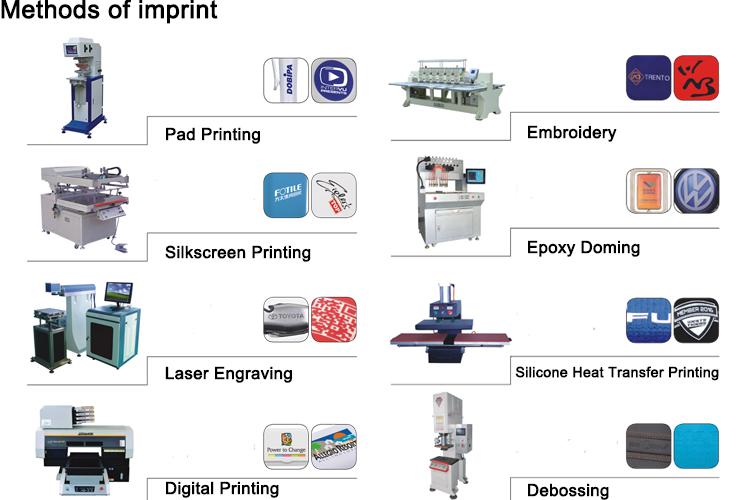 印刷工藝英文.png